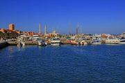 Hurghada stadtrdfahrt Ausflug