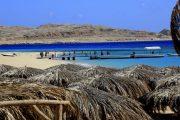 Ägyptische Maldiven
