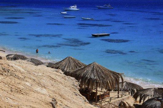 Hurghada Ausflüge und Hurghada Aktivitäten