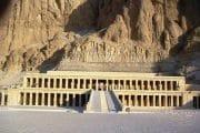 Tagestour Hurghada luxor