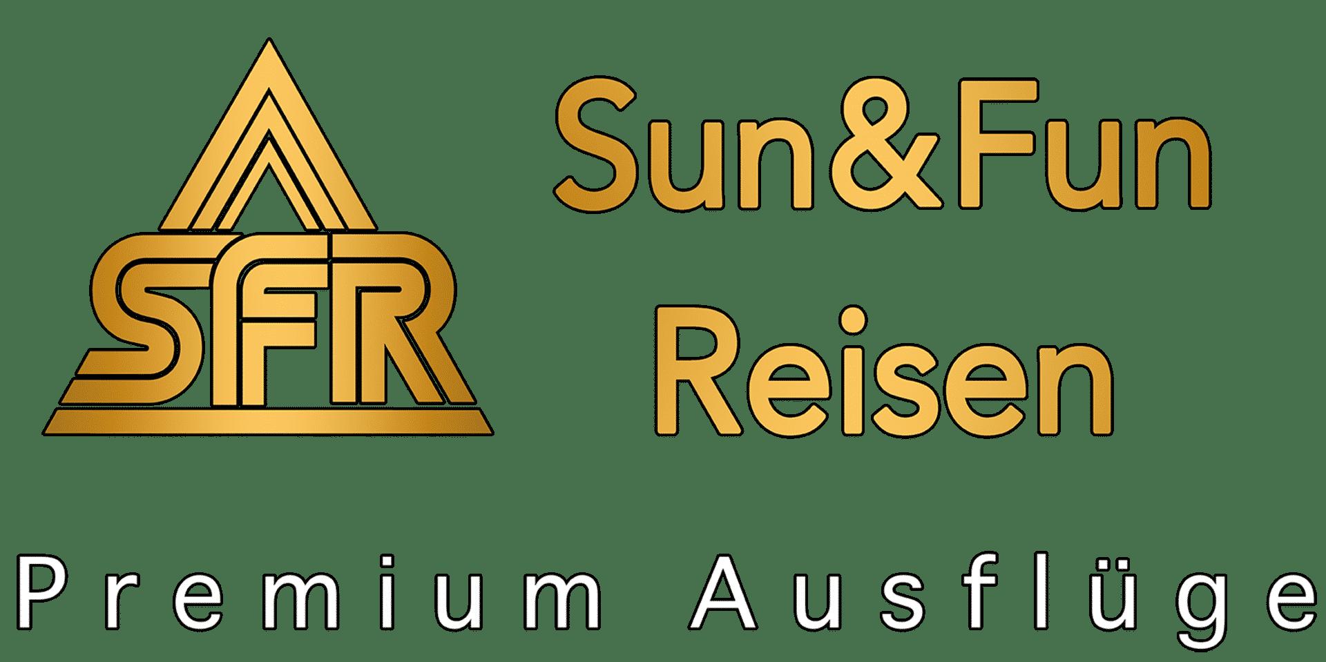 Sun&Fun Reisen