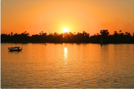 Hurghada Makadi bay